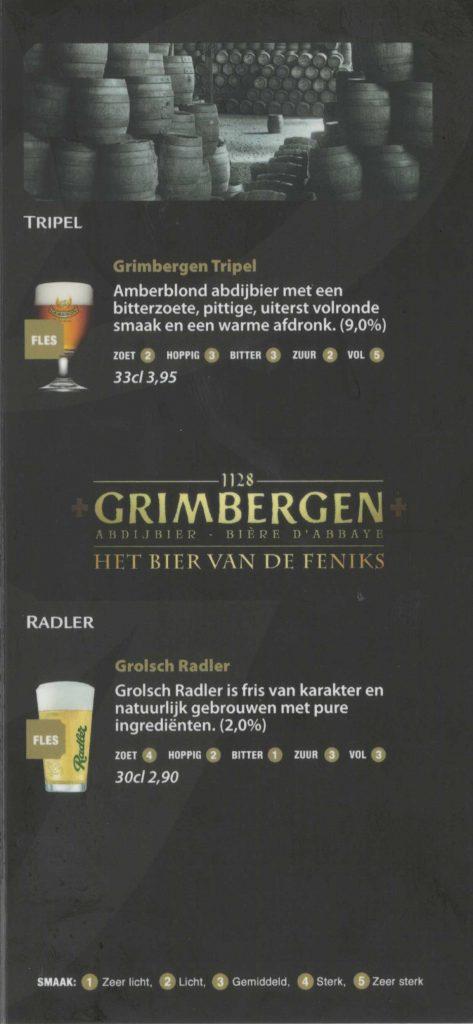 bierkaart-1