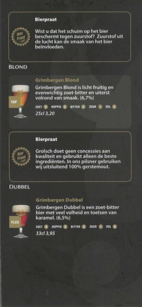 bierkaart-2