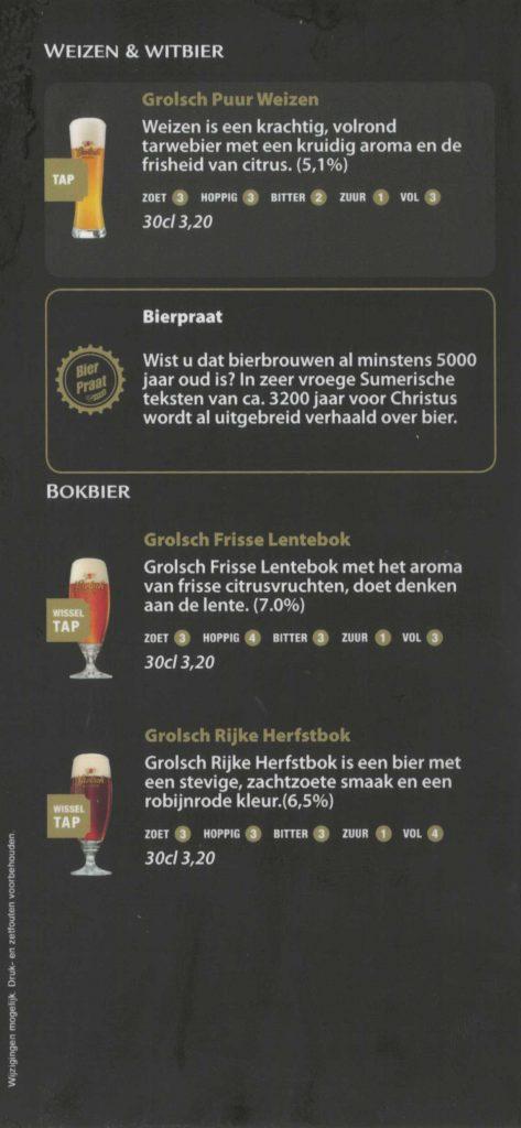 bierkaart-3