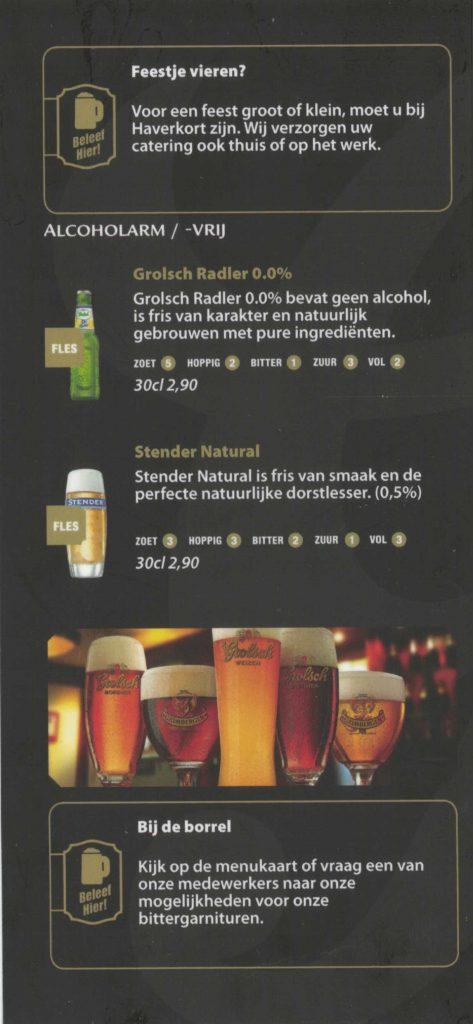 bierkaart-4