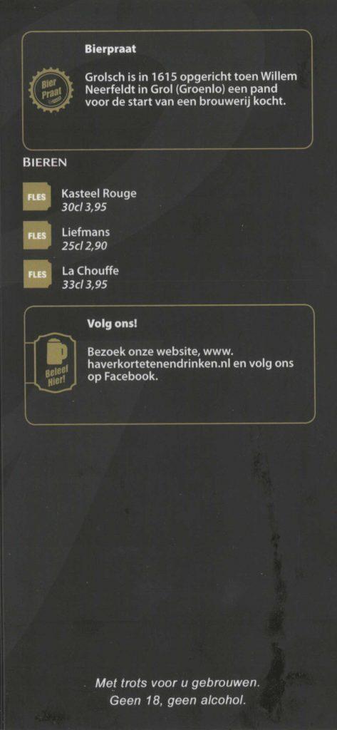 bierkaart-5